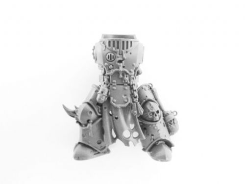 plague marine body (e)